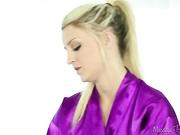 Sienna Day Erotic Massage