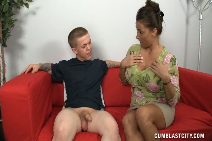 Hottest female orgasm ever