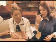 Rachel Steele Videos