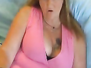 Real mother and daughter Alexis tag a cock