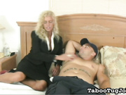 Young Cock to Jerk