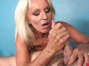 Milf Massage 3