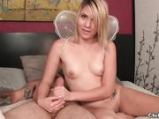 Angelic Dreams With Olivia Kassady