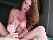Raquel Devine: Paybacks a Bitch