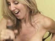Milf Jenna Loves beating off Boys