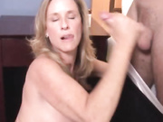 Jodi West Handjobs Step Son