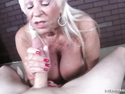 Step Son Masterbating 2