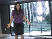 Rachel Steele Videos 2