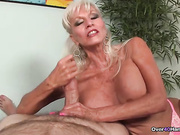 Cradle My Cock