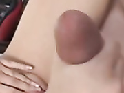 Perfectly fucked daughter