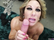 Farrah Dahl: Teen Boy Cream