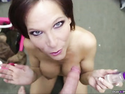 Syren My Girlfriends Hot Mom