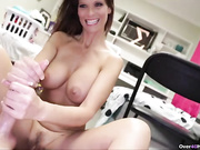 Syren My Girlfriends Hot Mom - 2