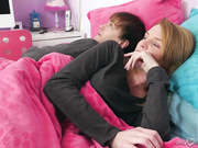 Sharing Bed