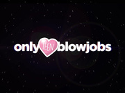Only Teen Blowjobs Compilation