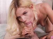 Nikki Sweet: Your Sweet Spot