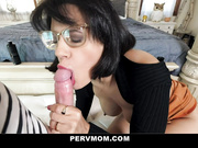Post Porn MILF Bang