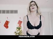 Merry MILF Christmas