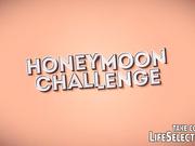 Honeymoon Challenge