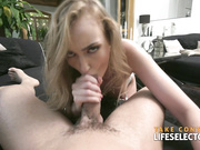 Sex Addict In Therapy
