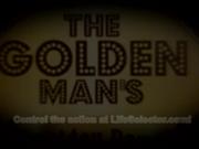 The Golden Man's Golden Days