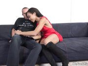 Adriana Maya 2