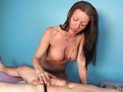 Massage Denial 2