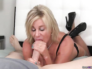 Step Son Overdoses Viagra : Payton Hall - 2