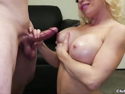 Nikki Delano: Step Mom Worship