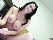 Reagan Foxx: Your Hired