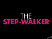 The Step-Walker