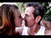 Summer Fling with DADDY- Jaycee Starr & Natalie Knight