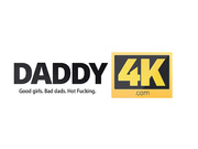 DADDY4K. Old man is really interested in passionate sex with