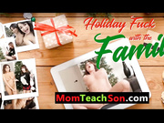 Sleep fucking mom and son - Adult Online Sex Dating >