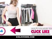 Stepsister Sex Stories 2