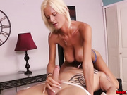 Olivia Blu: Ruined in a Big Way 2