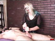 Vicky Vixxx: Tied and Bound 2