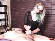 Vicky Vixxx: Tied and Bound 2